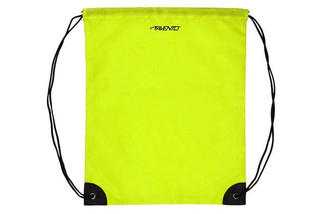 Sportinės aprangos krepšys AVENTO 21RZ-FLG, Sportinės aprangos krepšys AVENTO 21RZ-FLG