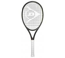 Lauko teniso raketė DUNLOP NT R6.0 (27,25'') G3