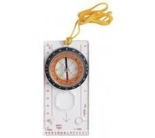 Kompasas su liniuote profesionalus TREMBLAY OR113