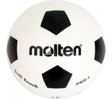 Futbolo kamuolys MOLTEN PRS-1
