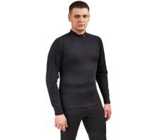 Termo marškinėliai RUCANOR 28209 S dydis