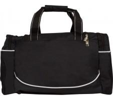 Sportinis krepšys AVENTO 50TE ZWA