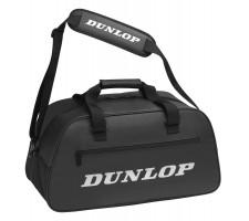 Krepšys Dunlop PRO DUFFLE BAG