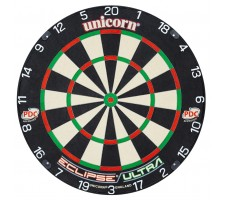 Taikinys UNICORN Eclipse Ultra PDC Approved