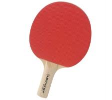 Table tennis bat Dunlop BT20