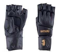 MMA gloves MATSURU