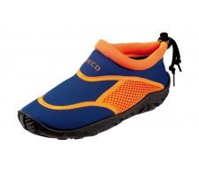 Vandens batai vaikams BECO 92171