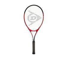 """Lauko teniso raketė DUNLOP NITRO (25"""")"""