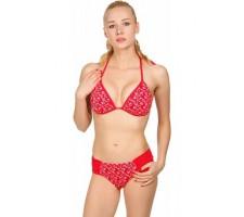 Bikinis FASHY 23388