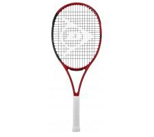 "Lauko teniso raketė Dunlop CX 200 OS (27"") G2"
