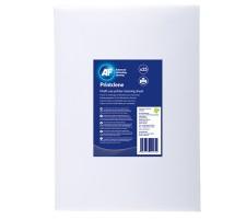 Printclene - Printer and toner cleaning sheets 25psc AF