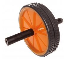 Pilvo raumenų treniruoklis TOORX AHF048