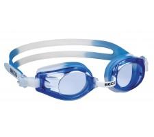 Plaukimo akiniai BECO KIDS