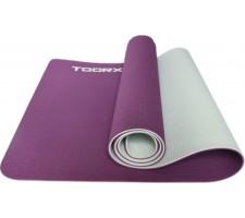 Jogos kilimėlis Toorx Professional MAT184 183x60x0,6 cm