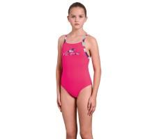 Vaikiškas plaukimo kostiumas AQUAFEEL 25526 164 cm