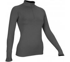 Moteriški marškinėliai AVENTO 33VG ANM