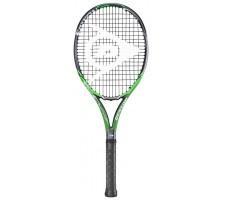 "Lauko teniso raketė DUNLOP SRX CV 3.0 F TOUR 27"""
