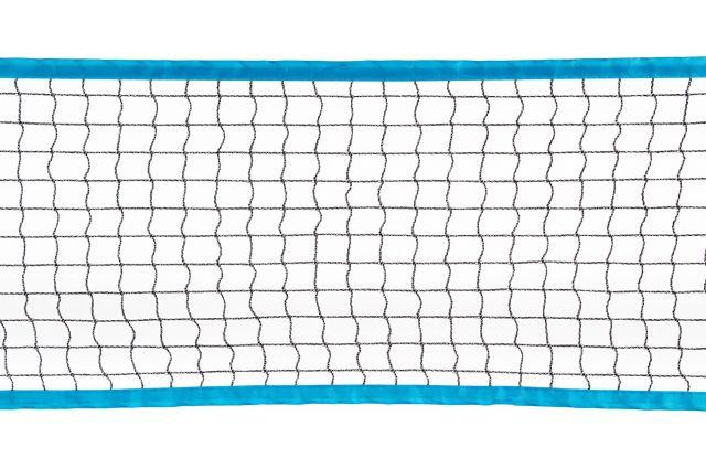Badmintono rinkinys GET & GO INSTANT 65KC, Badmintono rinkinys GET & GO INSTANT 65KC