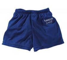 Swim shorts for boys BECO 6903 6