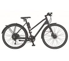 "Elektrinis dviratis PROPHETE URBANICER 21.EMU.10  28"""