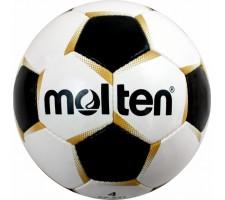 Futbolo kamuolys MOLTEN PF-541