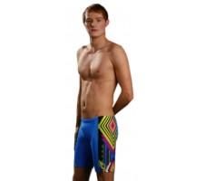 Vyriškos plaukimo glaudės AQUAFEEL 24488