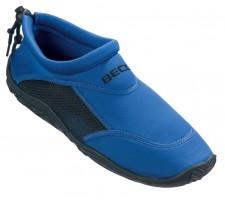Vandens batai BECO 9217