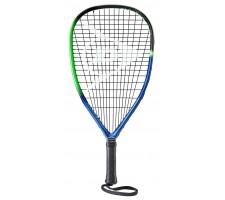 Squash57 raketė Dunlop HYPERFIBRE EVOLUTION