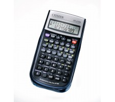 Calculator Scientific Citizen SR 270N