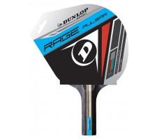 Table tennis bat Dunlop RAGE PULSAR