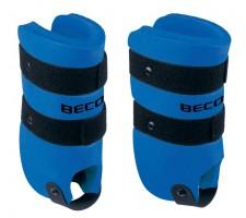 Aqua fitneso plūdurai kojoms CUFFS 9621 XL
