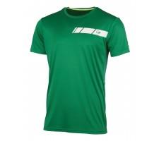 Berniukų marškinėliai DUNLOP Club 164 dydis