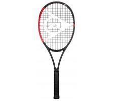 "Lauko teniso raketė DUNLOP SRX CX 200 (27"")"