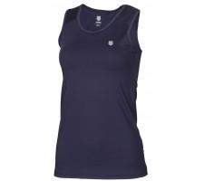 Marškinėliai moterims K-SWISS HERITAGE