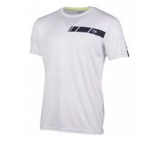 Vyriški marškinėliai DUNLOP CLUB