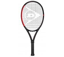 "Lauko teniso raketė DUNLOP CX 200 (25"") G0"