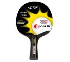 Stalo teniso raketė SPONETA ACTION