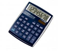 Calculator Desktop Citizen CDC 80BLWB