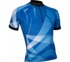 Marškinėliai dviratininkams AVENTO
