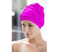 Kepuraitė dušo FASHY PE 3620 44 pink