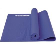 Jogos kilimėlis TOORX MAT174 173x60x0,4 cm