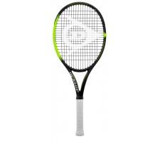 "Lauko teniso raketė DUNLOP SX 600 (27"") G2"