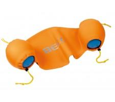 Aqua fitneso įrankis BECO DYNAFLOAT