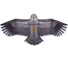 Aitvaras DRAGONFLY 51WL Kite Eagle