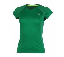 Marškinėliai moterims DUNLOP CLUB