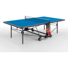Stalo teniso stalas GARLANDO CHAMPION OUTDOOR C-470