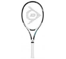 Lauko teniso raketė DUNLOP SRX CV 5.0 (27')
