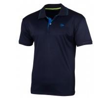 Vyriški marškinėliai DUNLOP Club Polo