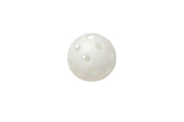 Grindų riedulio kamuoliukas TREMBLAY, Grindų riedulio kamuoliukas TREMBLAY