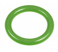 Nardymo žiedas BECO 9607
